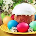 easter-eggs-pasha-kulich-yayca